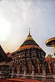 Wat Phra That Lampang Luang 12.jpg