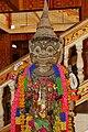 Wat Phra That Ruang Rong-029.jpg
