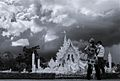 Wat Rong Khun - The White Temple at Chiang Rai.jpg
