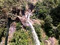 Water Fall ,Gangtok 02.jpg