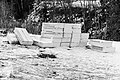 Water Sewer-Installation at Toten, Norway 15.jpg