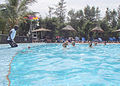Water aerobics in Gambia.jpg