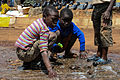 Water in Kibera Slum.jpg