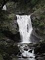Water rushing over Neidong Waterfall.jpg