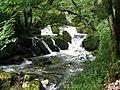 Waterfall (6044948147).jpg