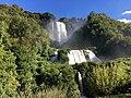 Waterfall Marmore in 2020.18.jpg
