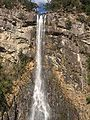 Waterfall Nachi01.jpg