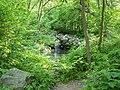 Waterfall in Prospect Park (02818).jpg