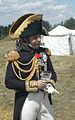 Waterloo 2004 015.jpg