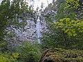 Watson Falls (3022330846).jpg