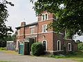 Waverley House, Kirkby (1).JPG