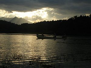 Wayanad Fishing.jpg