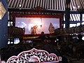 Wayang kulit di Sonobudoyo.jpg