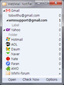 Webmailnotifier.png