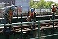 Weekend Work 2012-05-06 16 (8713321549).jpg