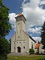 Weferlingen Kirche kath A1.jpg