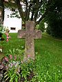 Wegkreuz Gengenbach-Schwaibach DSCN2038.jpg