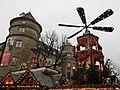 Weihnachtsmarkt Stuttgart - panoramio (26).jpg