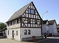 Weilburg-Hirschhausen (DerHexer) WLMMH 52491 2011-09-20 02.jpg