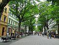 Weimar, Germany - panoramio (38).jpg