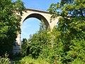 Weimar - Holzlandbahnbruecke (Holzland Railway Bridge) - geo.hlipp.de - 40273.jpg