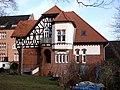 Weimarer Strasse Kiel Pfoertnerhaus.jpg