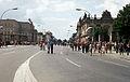 Weltfestspiele der Jugend und Studenten Berlin 1973 PD 12.jpg