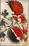 Wenkheim-Scheibler289ps.jpg