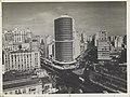 Werner Haberkorn - Vista parcial da Avenida Ipiranga. São Paulo-SP 2.jpg
