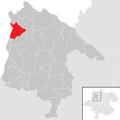 Wernstein am Inn im Bezirk SD.png