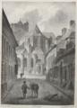 Wervik (1813).PNG