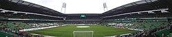 Weserstadion panorama.JPG