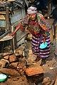 West Africa (2229227519).jpg