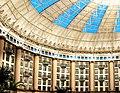West Baden Springs Hotel atrium.jpg