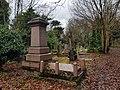 West Norwood Cemetery – 20180220 105454 (39667595644).jpg