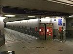 West Park station (5).jpg