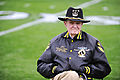 West Point football spring scrimmage 120309-A-AO884-371.jpg