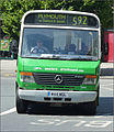Western Greyhound 544 W44WGL (6026613786).jpg
