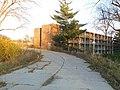 Western Illinois University (22919644141).jpg