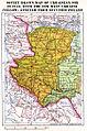 Western Ukrainian SSR 1940 after annexation of eastern Poland.jpg