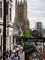 WestminsterUndergroundStation.jpg