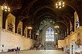 Westminster Hall interior.jpg