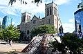 Westminster Presbyterian-Minneapolis-20050927.jpg