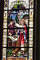 Westum(Sinzig) St.Peter Fenster828.JPG