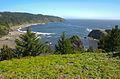 Whalehead Beach.jpg