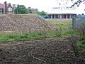What Remains of Catford Stadium - geograph.org.uk - 437040.jpg