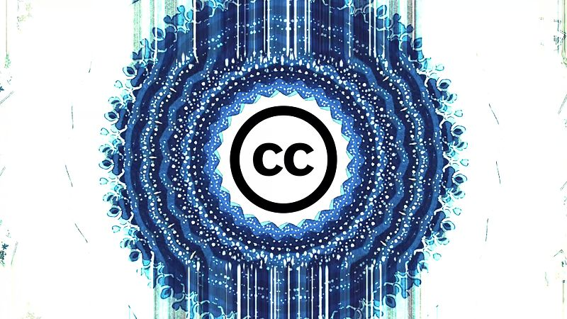 File:What is Creative Commons?.webm