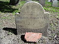 Wheatley Grave Boston.jpg