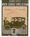 When Sunday comes to town 1915.jpg