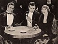 White and Unmarried (1921) - 8.jpg